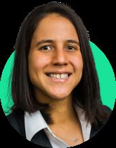 Alexandra Herrera