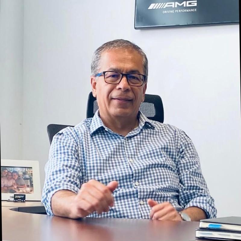 Carlos Ojeda-1