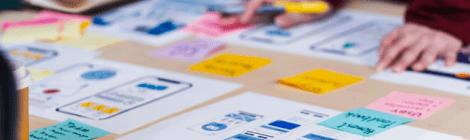 Design Research & Insights Creativos
