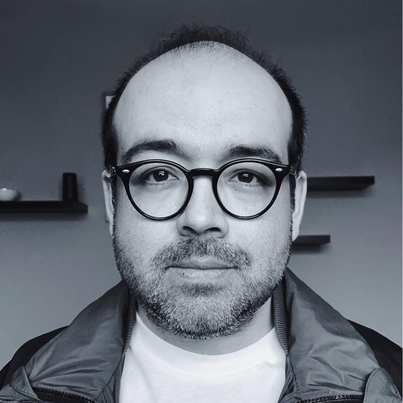 Jonathan La Torre