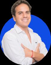 Luis Felipe Fonseca