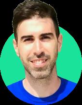 Leandro Butteri