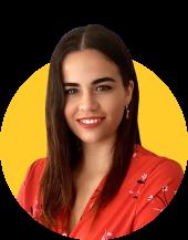 Sofía Mendez